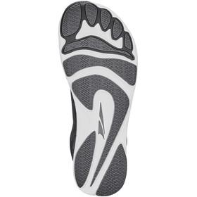 Altra Escalante - Zapatillas running Hombre - gris/negro